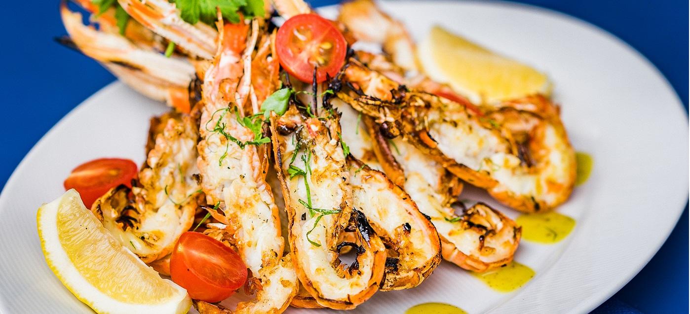 Alati divine greek cuisine for About greek cuisine